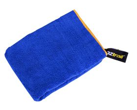 Oztrail - Microfiber Towel - Camp New