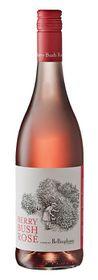 Bellingham Wines - Tree Series Berry Bush Rose - 750ml
