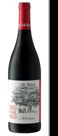 Bellingham Wines - Tree Series Big Oak Red - 750ml