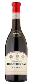 Boschendal Wines - 1685 Shiraz - 750ml