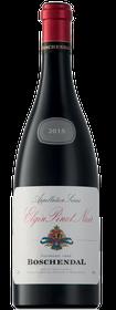 Boschendal Wines - Elgin Pinot Noir - 750ml