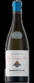 Boschendal Wines - Elgin Sauvignon Blanc - 750ml