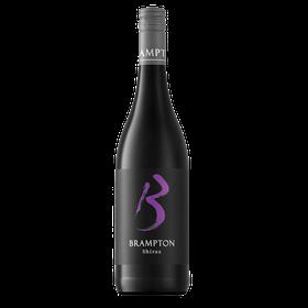 Brampton - Shiraz - 750ml