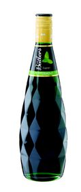 Butlers - Peppermint - 750ml