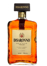 Disaronno - Amaretto - 750ml