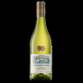 Franschhoek Cellar Wines - 'La Cottee Mill' Chenin Blanc - 750ml