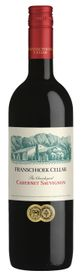 Franschhoek Cellar Wines - 'The Churchyard' Cabernet Sauvignon - 750ml