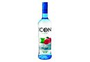 Nordic Icon - Cucumber & Red Lime - 750ml