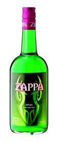 Zappa - Green Sambuca - 750ml