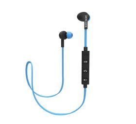 Body Glove Free Bluetooth earphones - Blue