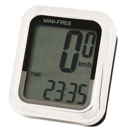 O-Synce 2015 Mini Free Wireless - White