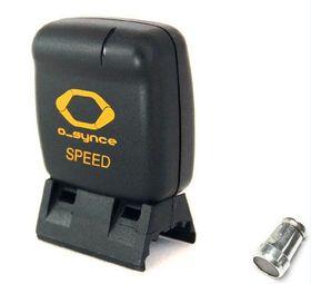 O-Synce ANT+ Speed Sensor