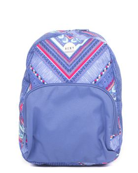 Roxy Vertical Arrow Backpack - Small