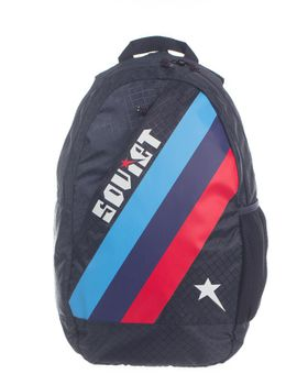 Soviet Backpack - Navy