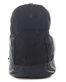 Soviet Backpack - Black