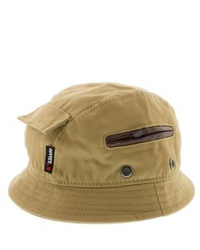 Soviet Headwear - Khaki (Size: S)