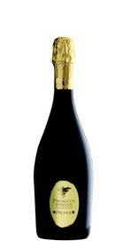 Bottega - Pronol Prosecco DOC - 750ml