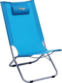 Afritrail - Pelican Beach Chair