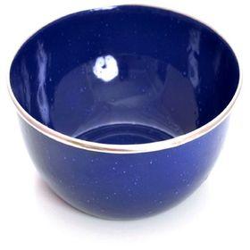 Afritrail - Enamelware Bowl - 750ml