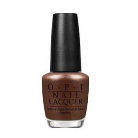 OPI Bronzed To Perfection - 15ml