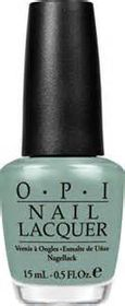 OPI Thanks A Windmillion - 15ml