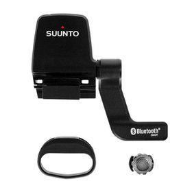 Suunto Bluetooth & Analogue Bike Sensor
