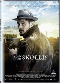 Noem My Skollie (DVD)