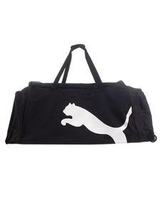 Puma Team Wheel Bag
