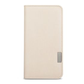 Moshi Overture Case for Apple iPhone 7 - Sahara White