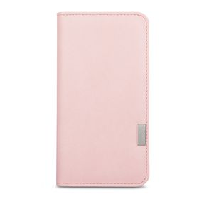 Moshi Overture Case for Apple iPhone 7 Plus - Daisy Pink