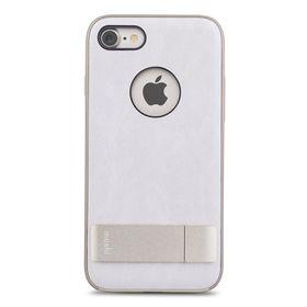 Moshi Kameleon Case for Apple iPhone 7 - Ivory White