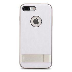 Moshi Kameleon Case for Apple iPhone 7 Plus - Ivory White
