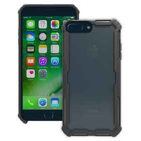 Trident Krios Dual Case for Apple iPhone 7 Plus - Black