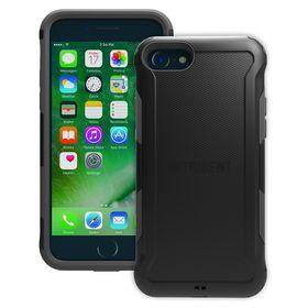 Trident Aegis Case for Apple iPhone 7 - Black
