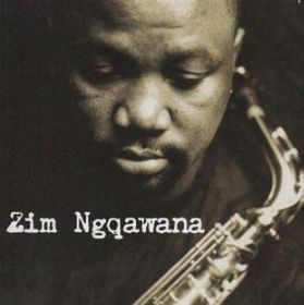Zim Ngqawana - Zimology (Digitally Remastered) (CD)