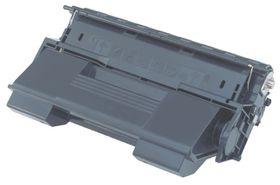 Brother Compatible TN1700 Laser Toner Cartridge - Black