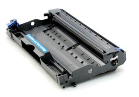 Brother Compatible Drum Unit DR2035
