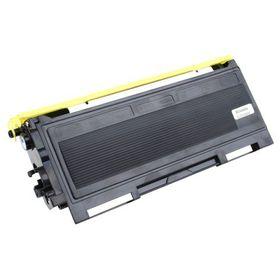 Brother Compatible TN2060 Laser Toner Cartridge - Black