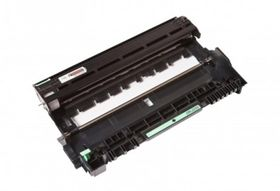 Brother Compatible Drum Unit DR2255 (More Compatibilities)