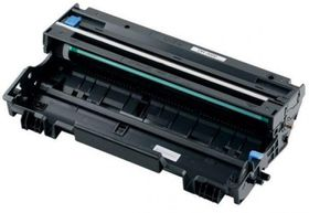 Brother Compatible Drum Unit DR2305