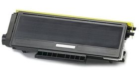 Brother Compatible TN3130/3185/3170 Laser Toner Cartridge - Black