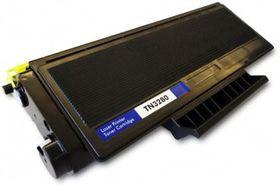 Brother Compatible TN3290/TN3250 Laser Toner Cartridge – Black