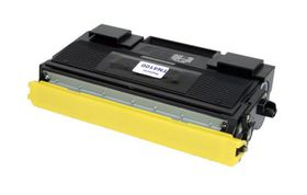 Brother Compatible TN4100 Laser Toner Cartridge - Black