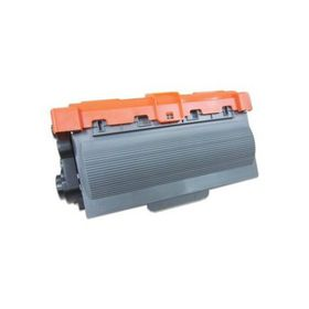 Brother Compatible TN3350 Laser Toner Cartridge - Black
