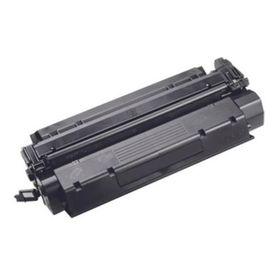 Canon Compatible EP25 Laser Toner Cartridge - Black