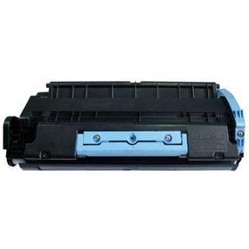 Canon Compatible 706 Laser Toner Cartridge - Black