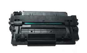 Canon Compatible 710 Laser Toner Cartridge - Black