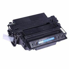Canon Compatible 710H Laser Toner Cartridge - Black