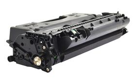 Canon Compatible 720 Laser Toner Cartridge - Black