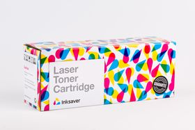 Canon Compatible FX10 Laser Toner Cartridge - Black